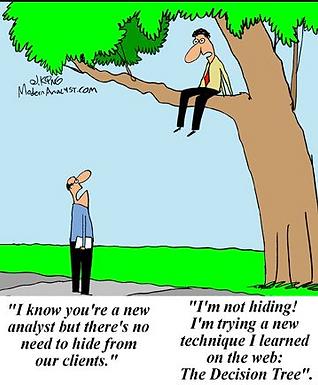 עץ החלטה