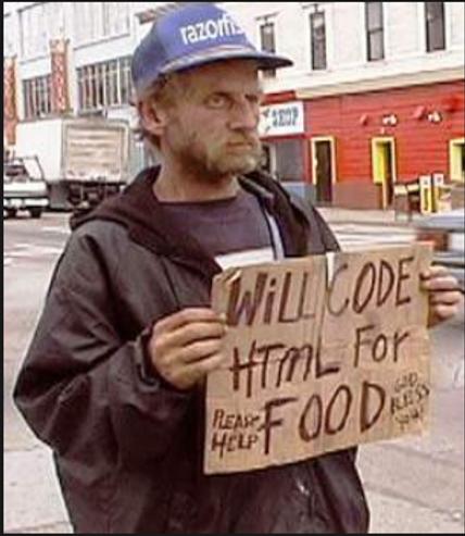 HTML  תוכניתני