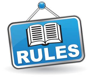 עיקרון החוקים העסקיים