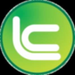 LUMICLASS COMÉCIO DE LUMINÁRIAS LED