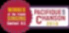 Tresor Logo.png