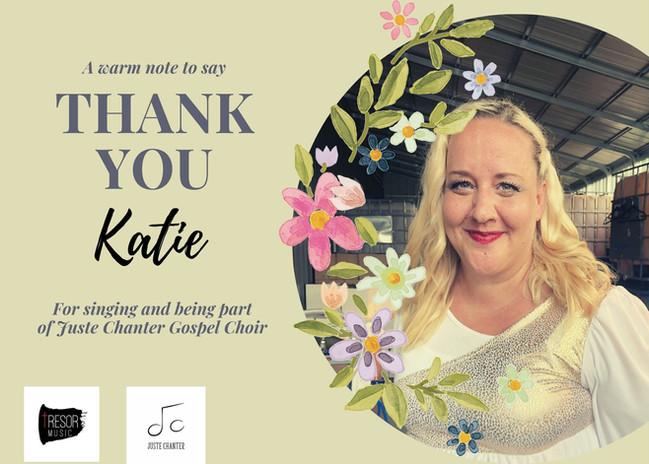 Thank you Katie.jpg