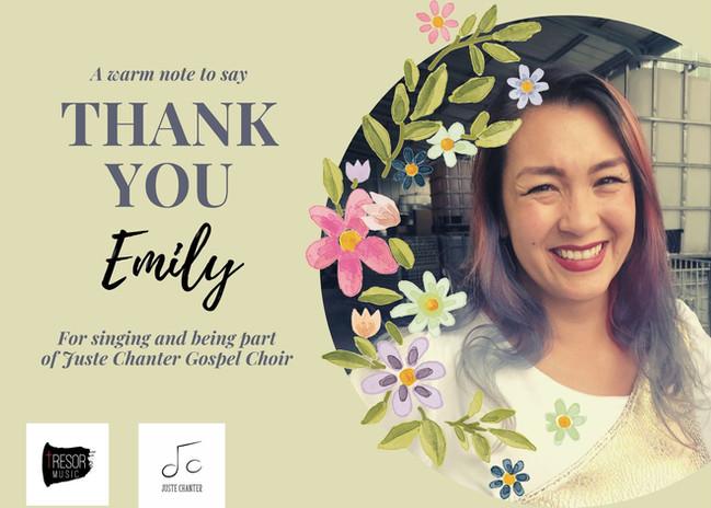 Thank you Emily.jpg
