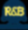 R&B NDOMBOLO.png
