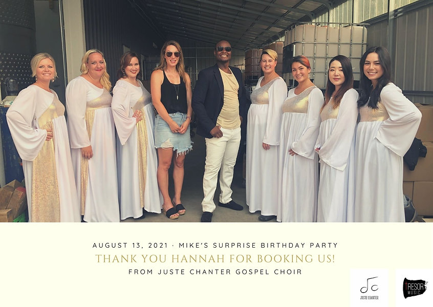 Juste Chanter Gospel Choir.jpg