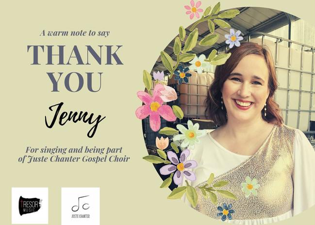 Thank you Jenny.jpg