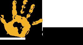 logo-notdec-uk.png