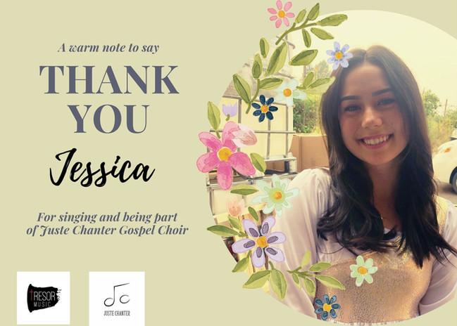 Thank you Jessica.jpg