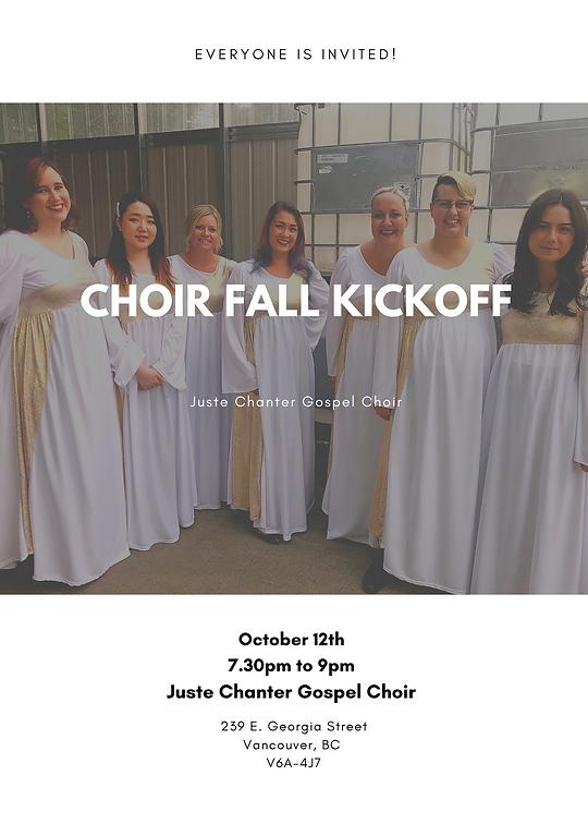choir kick-off.png
