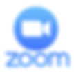 ZoomLogo-1154x1154.png