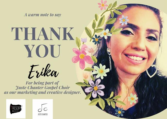 Thank you Erika.jpg
