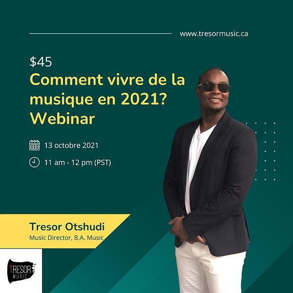 Comment vivre de sa musique en 2021 (4).png