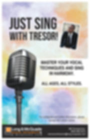 just-sing-with-Tresor-Vancouver-11x17-pa