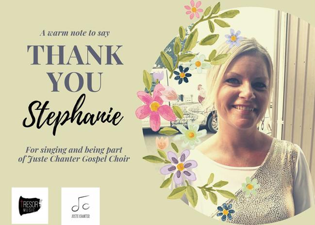 Thank you Stephanie.jpg