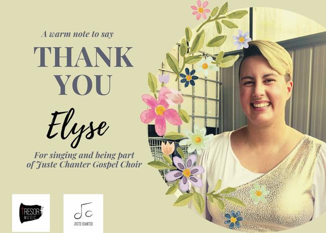 Thank you Elyse .jpg