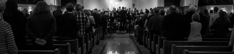gloria dei chorale 2.jpg