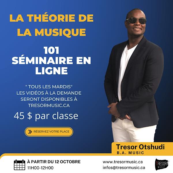 THEORIE DE LA MUSIQUE.png