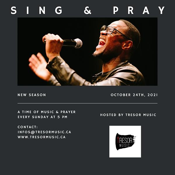 Sing & pray .png