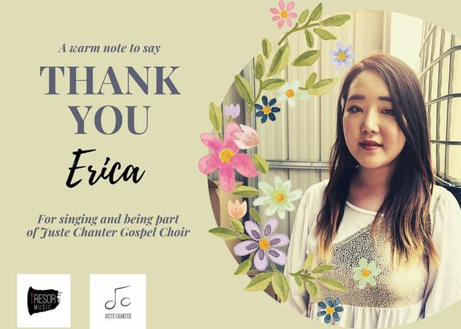 Thank you Erica.jpg