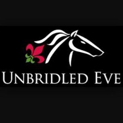 UnbridledEve1