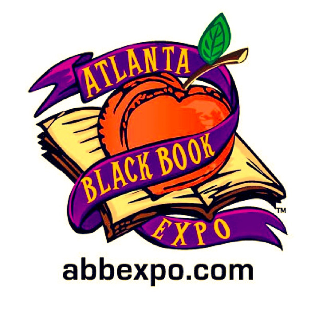 Atlanta Black Book Expo