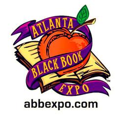 Atlanta Black Book Expo