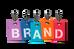 Weekender: Brand or Bust