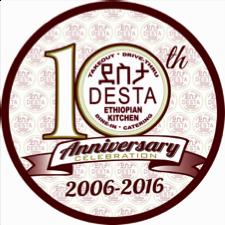 Desta10Yr