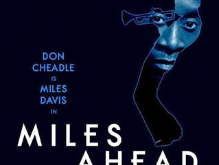 Miles Ahead Atlanta Premier