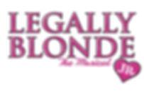 LEGALLYBLONDEJR_LOGO_FULL_4C.jpg