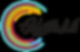 Andi_Logo_Name_rgb.png