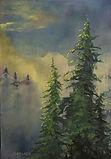 Mountain Mist.jpg