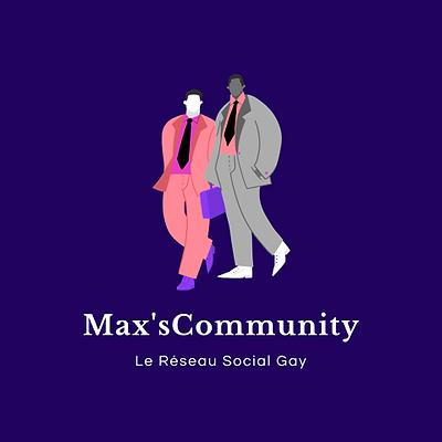 LOGO RESEAU SOCIAL MAX.png