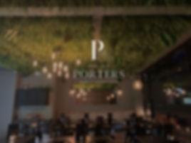image with logo.jpg