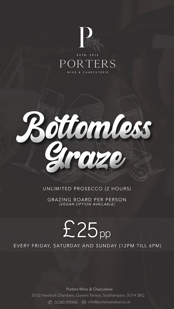 bottomless graze 3.jpg