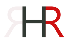 RHR logo transparent.png