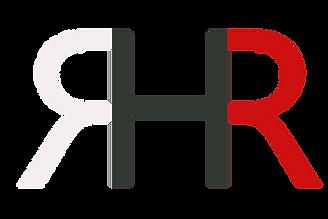 RHR-social-media-positivity-week.jpg