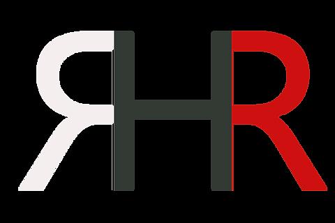 RHR logo transparent.png