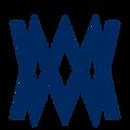 WM Logo (2).png