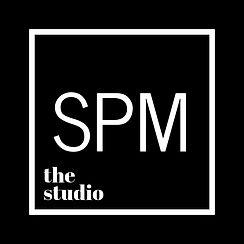 SPM Logo 1.jpg