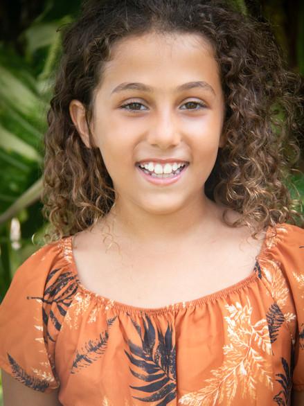 Aliyah A