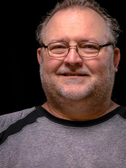 Michael S