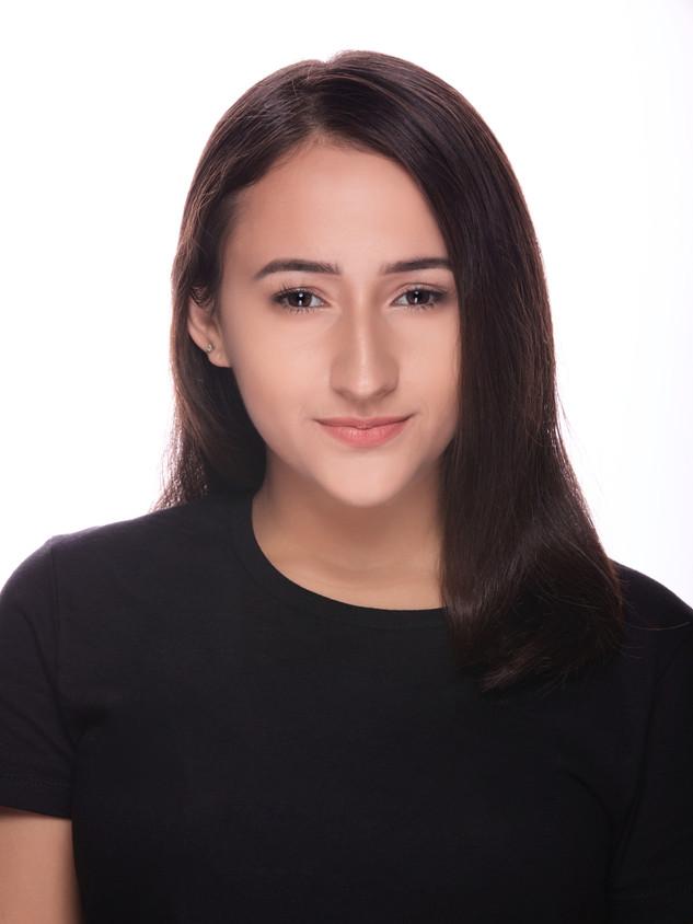 Lindsey K
