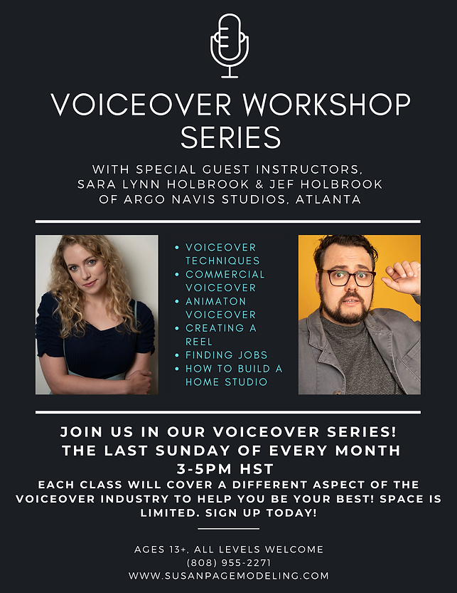 voiceover workshop series.png