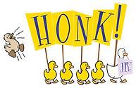 HONK-logo.jpg