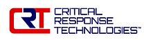 CRT Logo RGB.png