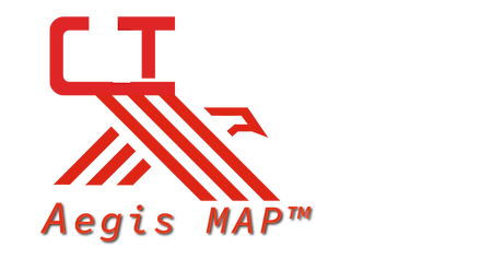 2021-03-05_CRT-Aegis MAP Eagle_Logo_Whit