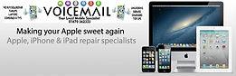 Voicemail logo.jpg