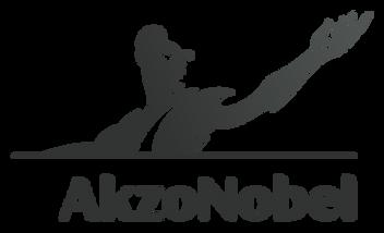 AkzoNobel_Logo.svg.png