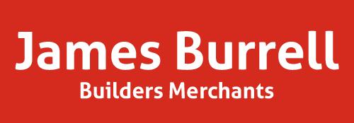 james-burrell-logo.png
